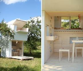 cabane-minimaliste-modulaire
