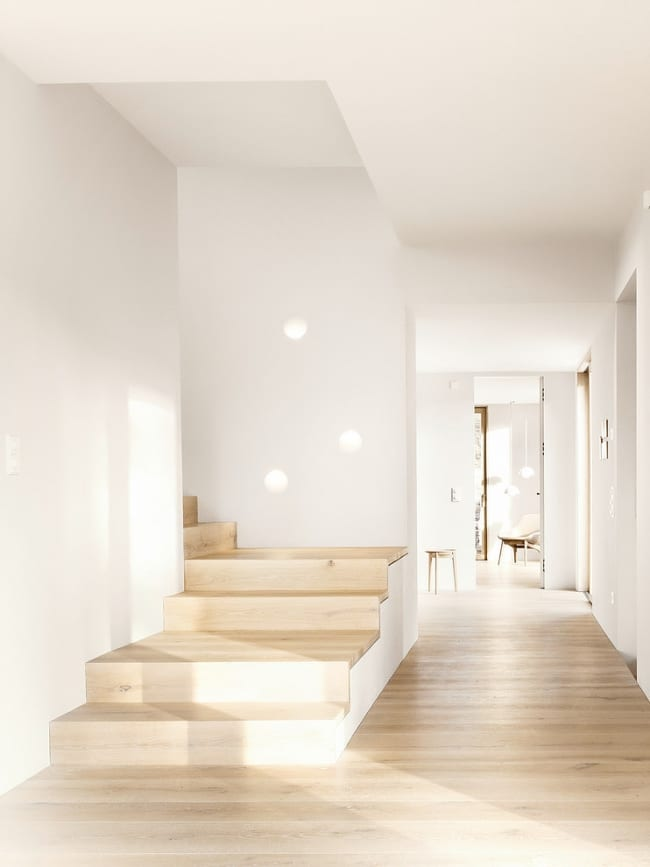 decoration-interieur-minimaliste-couloir