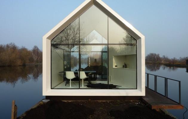 maison-modulaire-baies-vitrees
