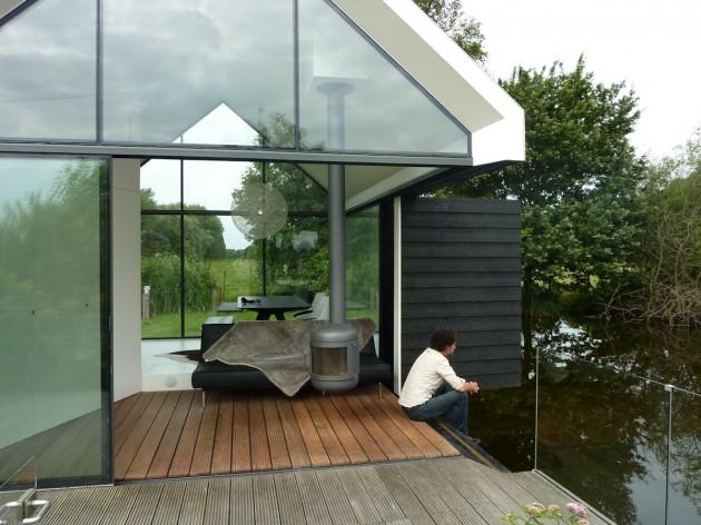 maison-modulaire-terrasse