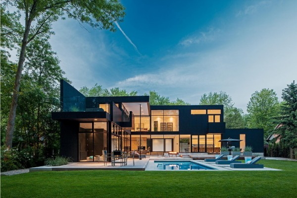 maison-ultra-moderne-01
