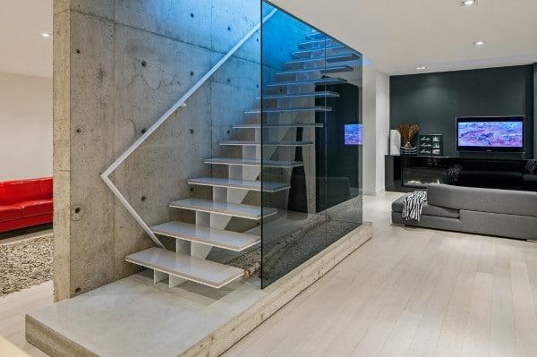 maison-ultra-moderne-17