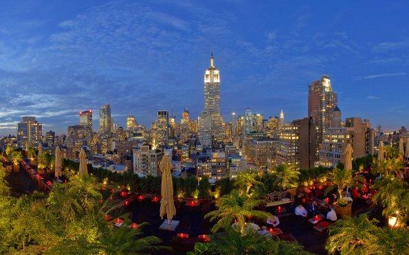 rooftop-newyork-230-Fifth
