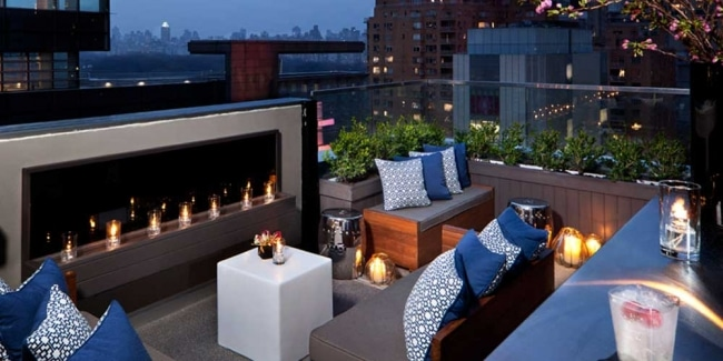 rooftop-newyork-Above-6