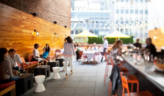 rooftop-newyork-Aretskys-Patroon