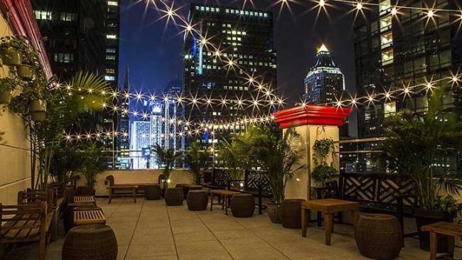 rooftop-newyork-Ava-Lounge