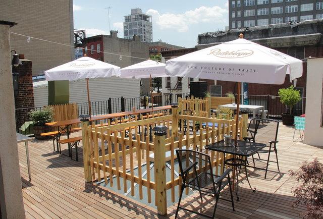 rooftop-newyork-BIA