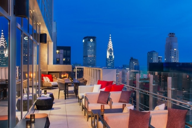 rooftop-newyork-Bar-54