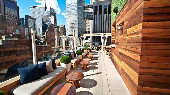 rooftop-newyork-Haven