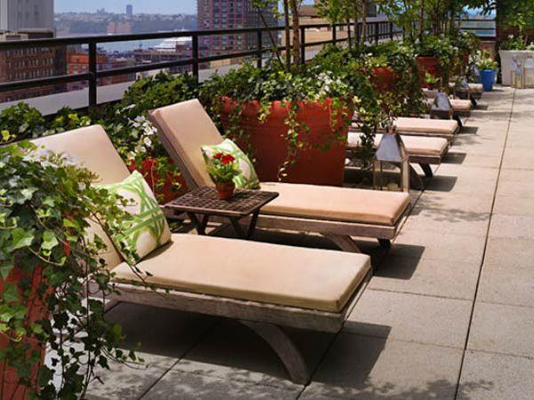 rooftop-newyork-Hudson-Hotel