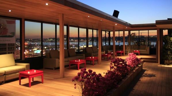 rooftop-newyork-Hudson