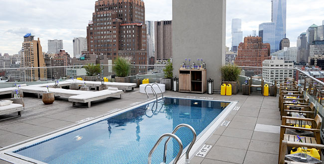 rooftop-newyork-Jimmy-Soho
