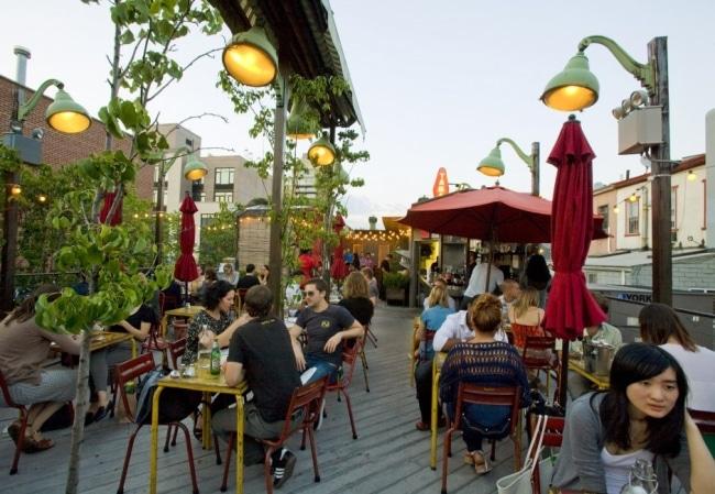rooftop-newyork-Juliette-Bar