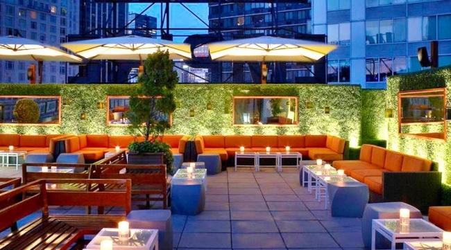 rooftop-newyork-Level-R-Empire-Hotel