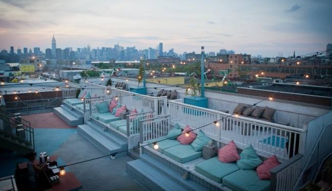 rooftop-newyork-Output