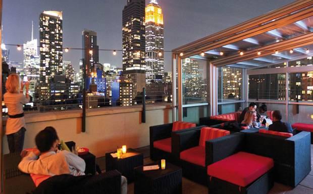 rooftop-newyork-Rare