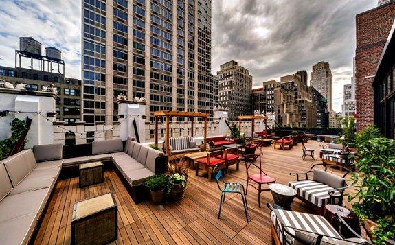 rooftop-newyork-Refinery