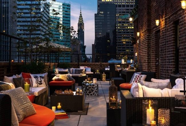rooftop-newyork-Renaissance-Hotel