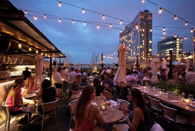 rooftop-newyork-STK