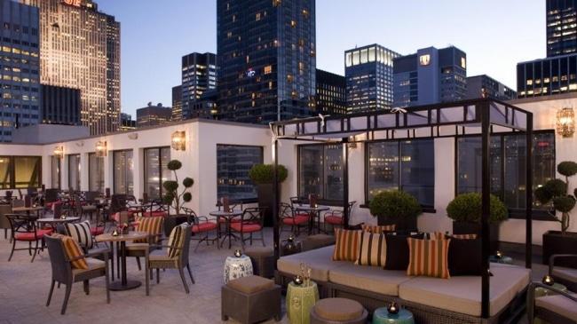 rooftop-newyork-Salon-De-Ning