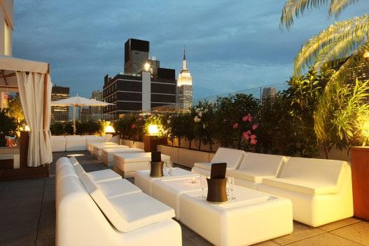rooftop-newyork-Sky-Room