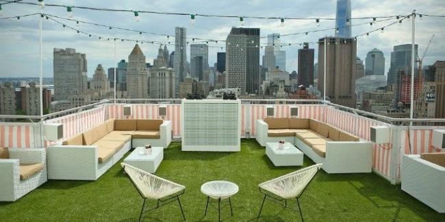 rooftop-newyork-Sonnys-Soda-Shoppe