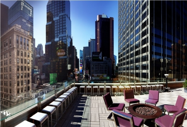 rooftop-newyork-Supernova