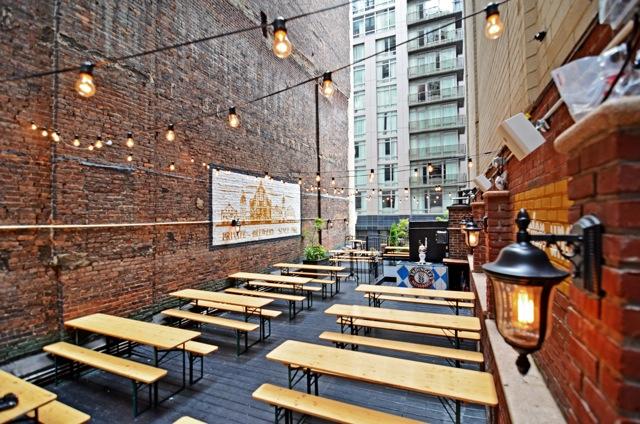 rooftop-newyork-Tavern-29