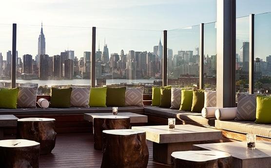 rooftop-newyork-The-Elm