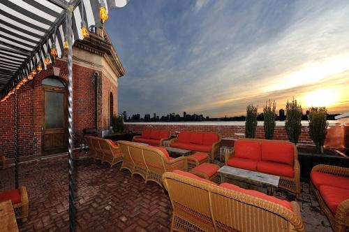 rooftop-newyork-The-Jane