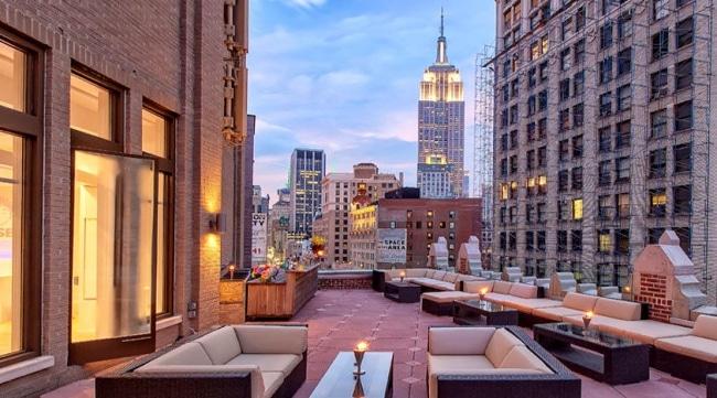 rooftop-newyork-Toshis