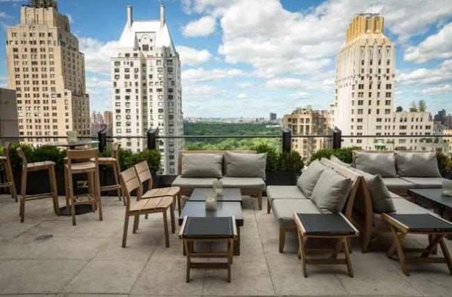 rooftop-newyork-Viceroy