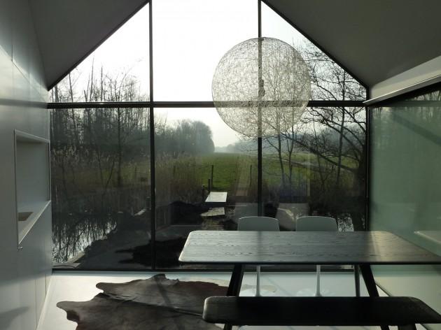 salon-contemporain-maison-modulaire