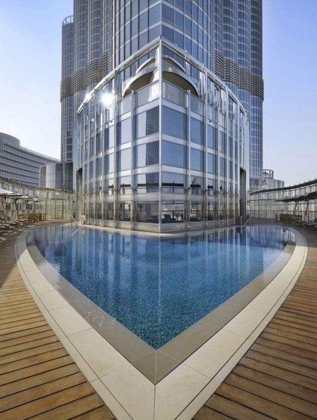 Armani-Hotel-Dubai-01