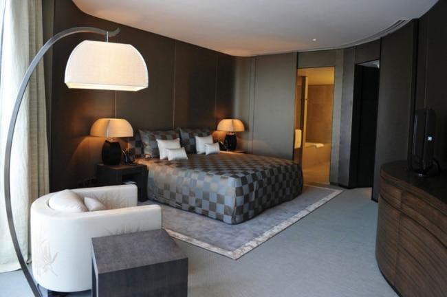 Armani-Hotel-Dubai-06