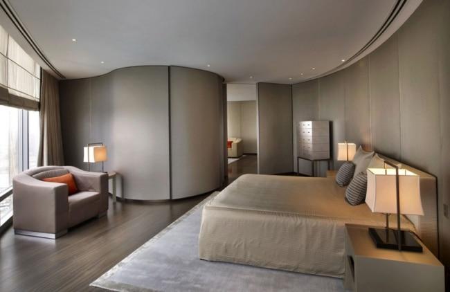 Armani-Hotel-Dubai-07