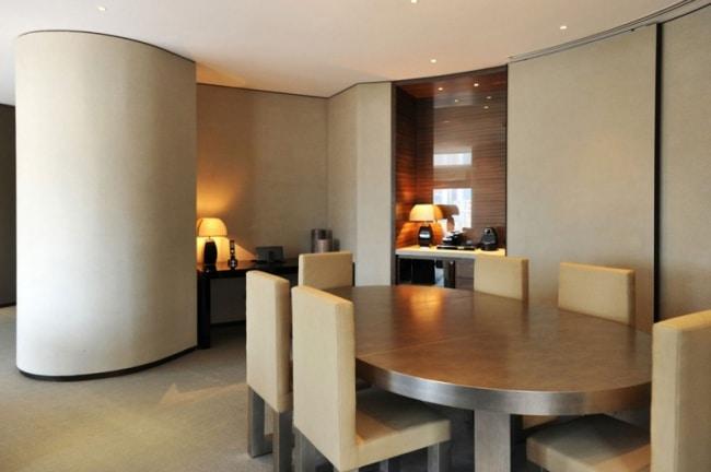 Armani-Hotel-Dubai-08