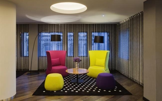 GV-Royal-Mile-Hotel-04