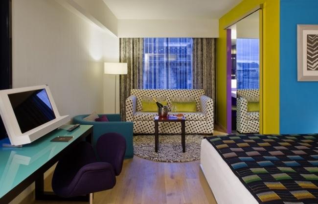 GV-Royal-Mile-Hotel-06