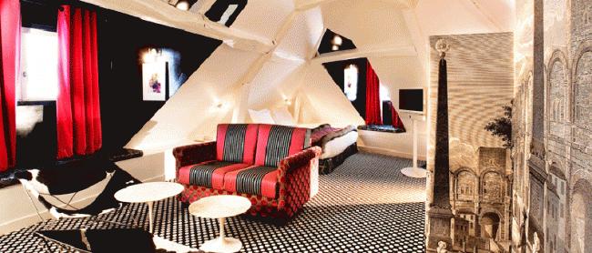 Hotel-LeBellechasse-Christian-Lacroix-01