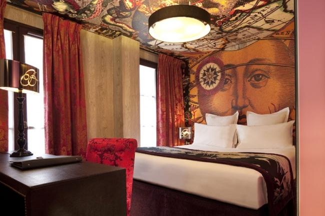 Hotel-LeBellechasse-Christian-Lacroix-05
