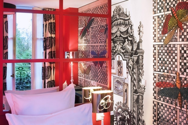 Hotel-LeBellechasse-Christian-Lacroix-06