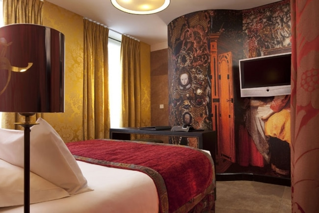 Hotel-LeBellechasse-Christian-Lacroix-08