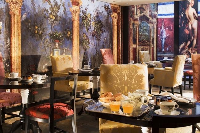 Hotel-LeBellechasse-Christian-Lacroix-09