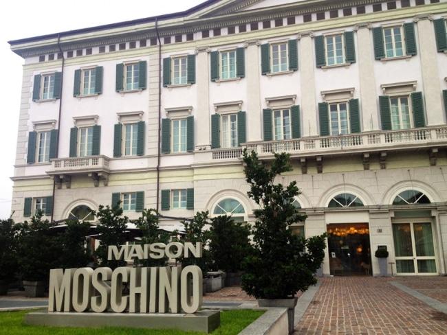 Maison-Moschino-01