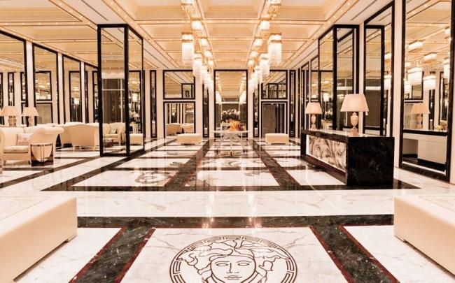 Palazzo-Versace-06