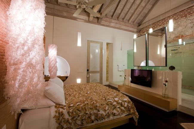 Tcherassi-Hotel-Silvia-Tcherassi-01