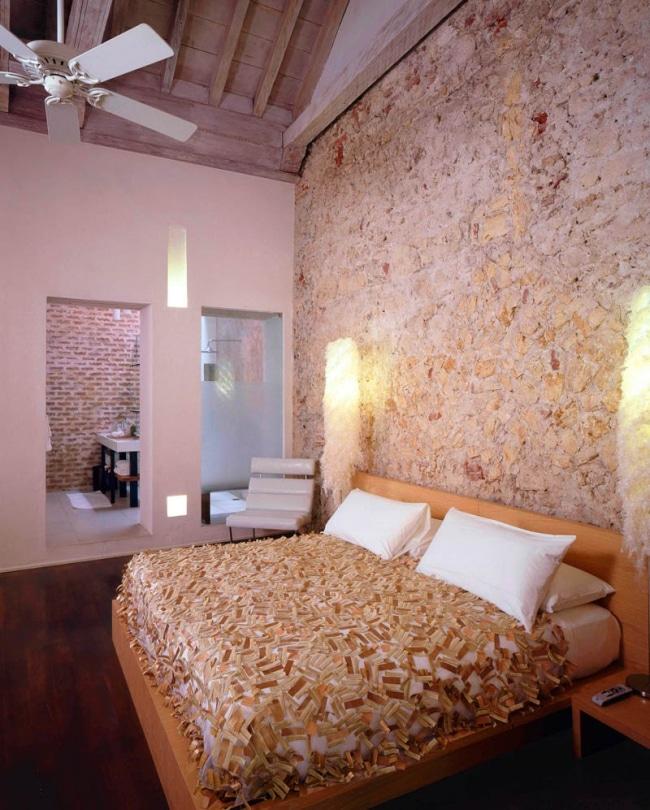 Tcherassi-Hotel-Silvia-Tcherassi-03