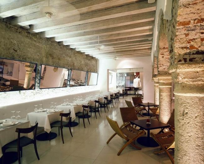 Tcherassi-Hotel-Silvia-Tcherassi-06
