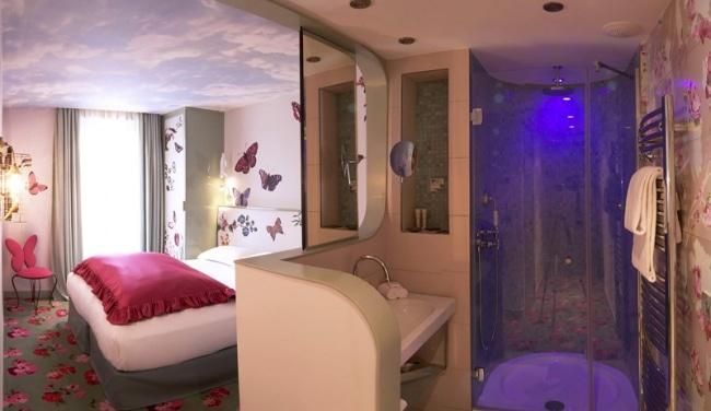 Vice-Versa-Hotel-Chantal-Thomass-04